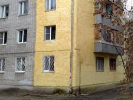 fasad_napilenie_ppu