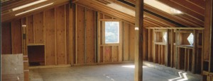 attic_skylights_installed-_from_West